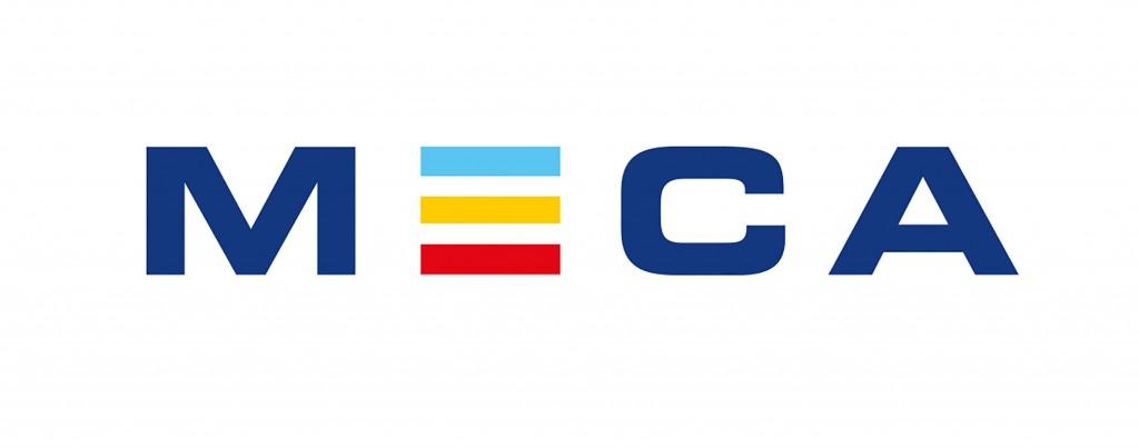 MECA-logotyp_VIT-stor1
